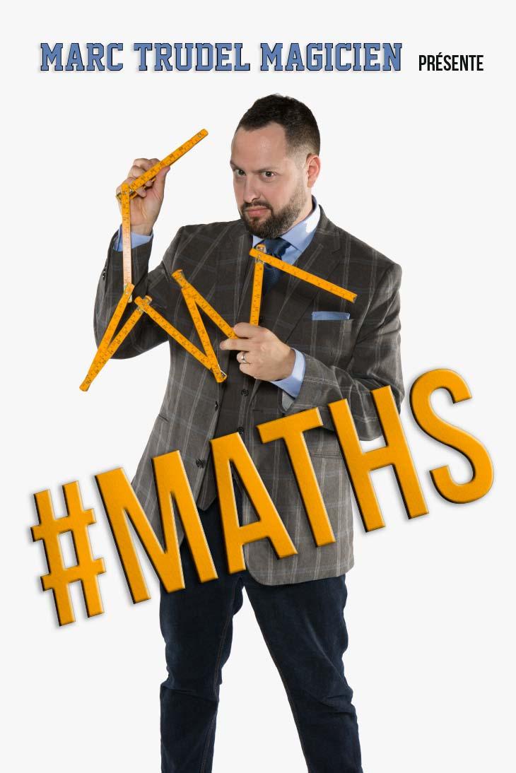 AfficheMaths